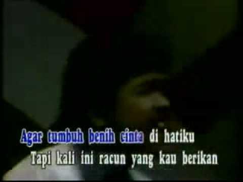 Lirik Lagu Pengadilan Cinta Imam S Arifin