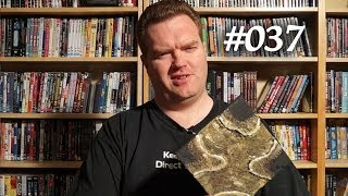 Crafting Cheap Modular Cave Tiles And Caverns For Pathfinder And Dungeons And Dragons Games Dmg#037