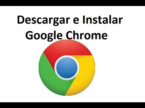 how to stop get google chrome message