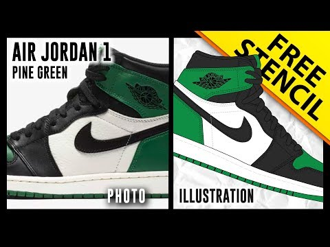 df59930e492c KicksArt on How To Draw - Step by Step  Nike KD 10 w  Downloadable ...