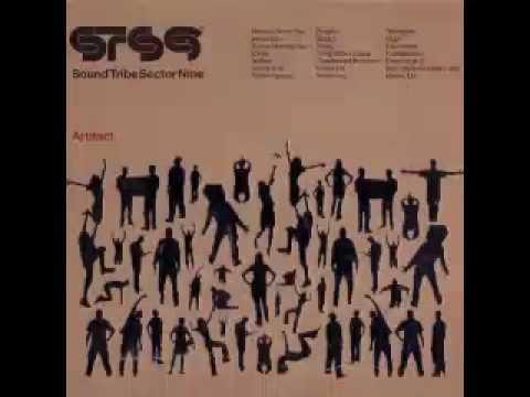 sts9-tokyo-sonomapair