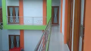 Hotel Murah Di Kuningan Jawa Barat