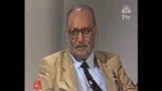 Dr Abdus Salam - PTV 1996 A Great Scientist