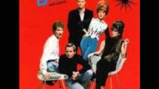 the b 52 s private idaho