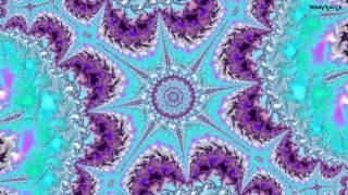 Fractal Zoom (Mathematical Porn) Mandelbrot (720p 30fps) e240 (2^800)