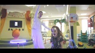 Видеосъемка дня рождения, г.Калининград. День Рождения Виталины(, 2015-04-30T09:51:08.000Z)