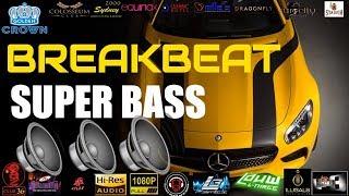 bass-superbbbb-dj-terbaru-2018-full-bass-dj-mixtape-dj-lagu-barat-dj-breakbeat-jaman-now