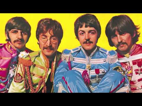 The Beatles Flying Backwards Rare OFFICIAL Original Unreleased Song