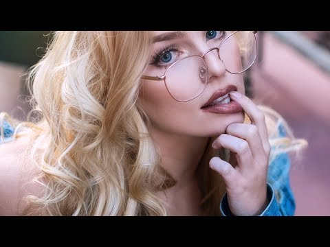 EDM 2019  Electro House 2019  Best Remixes of Popular Songs  Club   Dance Mix 4