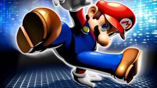 NEON KREAM - Super Mario Bros (INTRO) (Electro House Dutch)