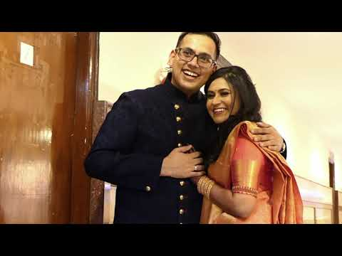 priyanka-&-karthik-wedding-highlights