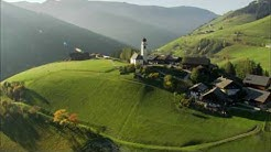Südtirol - Alto Adige - South Tyrol