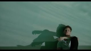 Bastian Baker - So Low (Official Music Video)