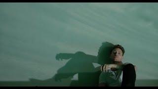 Смотреть клип Bastian Baker - So Low