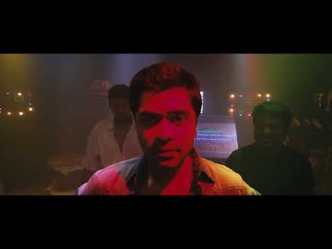 Vaalu Tamil movie Fight HD