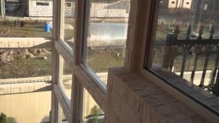 Второй этаж(Продается новый дом. Полностью готовый к заселению. Дом большой и очень светлый, проектировался и строился..., 2014-11-06T00:23:50.000Z)