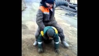 Грузоперевозки по мкаду в москве Серёжа Шаев.(, 2015-02-20T19:01:37.000Z)