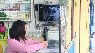 Bộ Y tế yêu cầu lắp camera giám sát tại các hiệu thuốc