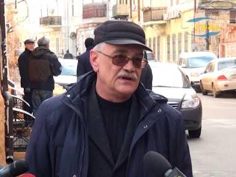 Телекомпания Град: Воронцовскому переулку будет возвращен исторический облик