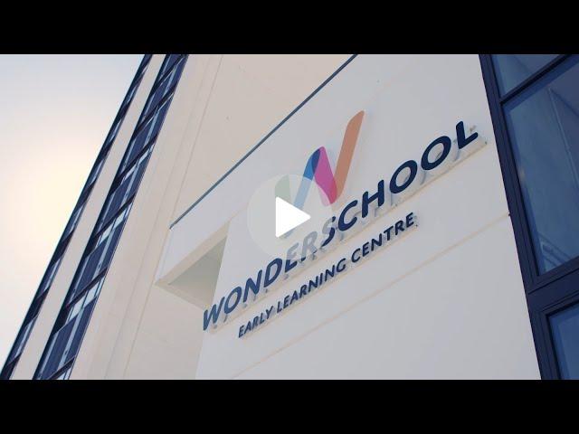 Step4 Case Study: Wonderschool Woden