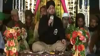 Lajpal Nabi Mery Beautiful New Naat 2014 By Owais Raza Qadri Video @ Hamariweb com