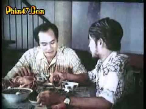 Xem Phim Biệt Động Sài Gòn Tập 2 - (phan 4)