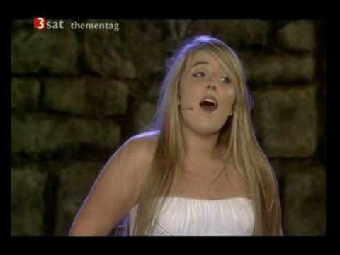 Celtic Woman: The Prayer