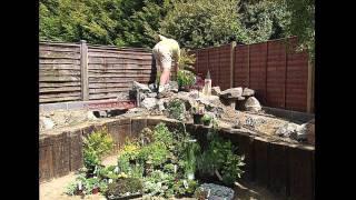 Mark Found - The Garden Railway - Prog.13 - Horticulture.mp4