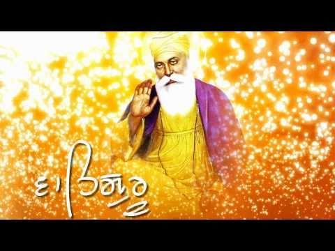 Gurbani Shabad Kirtan - Waheguru Naam Simran - YouTube