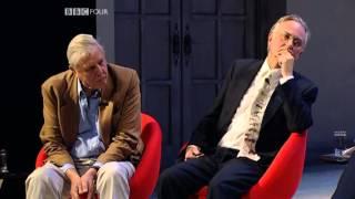 BBC The Selfish Green -- David Attenborough - Richard Dawkins - Richard Leakey - Jane Goodall