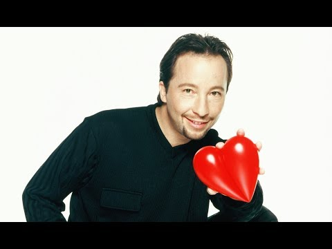 DJ BoBo - LOVE IS THE PRICE ( Official Music Video )