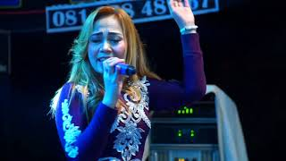 Download Kangen Nickheri by Triaz musik