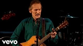 Gordon Lightfoot - I
