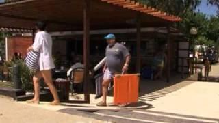 Campeggio Els Prats, Mont-Roig del Camp/Miami Playa, Spagna - vacansoleil.it