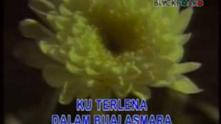 Download lagu IKKE NURJANAH Terlena MP3