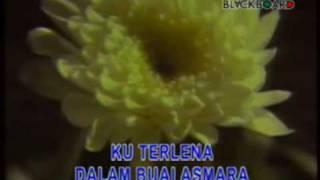 Gambar cover IKKE NURJANAH - Terlena