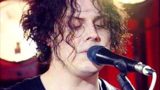 The White Stripes - I Can Tell That we Are Going To Be Friends (Live @ Maida Vale)