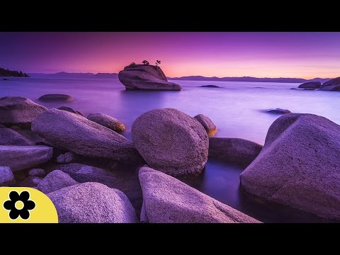 Sleep Music, Calm Music for Sleeping, Delta Waves, Insomnia, Relaxing Music, 8 Hour Sleep, ✿3045C
