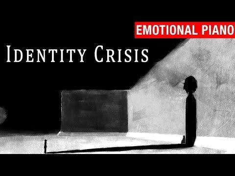 Identity Crisis - myuu