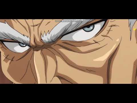 xxx porno anime dragon ball z milch