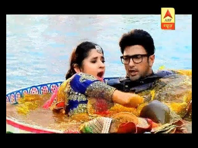 Guddan Tumse Na Ho Payega: Guddan's accidental 'haldi ceremony' with Akshat