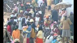 JUSTIN VALI (Zanaka Malagasy)