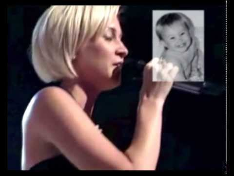Kellie PicklerThe Letter (to Daddy) Music Video