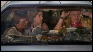 FAN VIDEO NO COPYRIGHT IS INTENDED My new clip about Back to the future http://www.youtube.com/watch?v=qlWN8hUyXgs and the part III ...