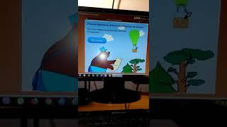 Я делаю свои уроки программа ФГОС  делаю уроки на компьютере
