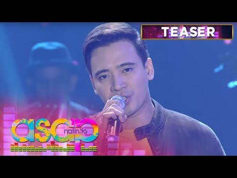 ASAP Natin 'To: Trends and Throwback Teaser