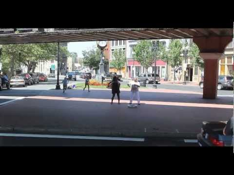live-well.-be-well.-lynn-community-health-center-flash-mob