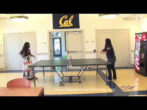 Wesley House | Berkeley CA Apartments | EDR Trust