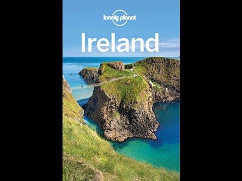 Ireland lonely pdf planet