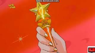 Video Sailor Moon R - Venus Star Power, Make Up! (Albanian) download MP3, 3GP, MP4, WEBM, AVI, FLV Oktober 2018